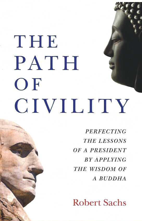 The Path of Civility