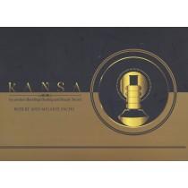 """""""Kansa: Ayurveda's Best Kept Healing and Beauty Secret"""" DVD Set"""